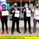 Ungkap Pemalsuan Dokumen, Ketum APKOMINDO Soegiharto Serius Tantang Otto Hasibuan