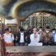 Ziarah Makam, PKS Tegaskan Perjuangkan Gelar Pahlawan Syaikhona Cholil