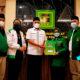 Punya Nahkoda Baru, Duet Pendiri NU Dan Habib Pimpin PPP Jatim