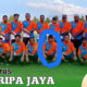 PS TRIPA JAYA Terbentuk dan Segera Dikukuhkan Bupati Pidie Jaya