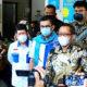 Sidang gugatan PTUN Digelar, Kuasa Hukum AHY beber bukti Moeldoko tak nyambung