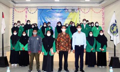 Melalui Kompetisi Nasional, Formadiksi Unimal Ingin Indonesia Berkarakter dan Berdaya Saing Global