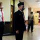 Binsan Simorangkir Jalani Sidang Kode Etik, Wilson Lalengke Hadir sebagai Saksi