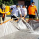 Kekeringan, BPBD Jatim Kirim Air Bersih ke Ngawi