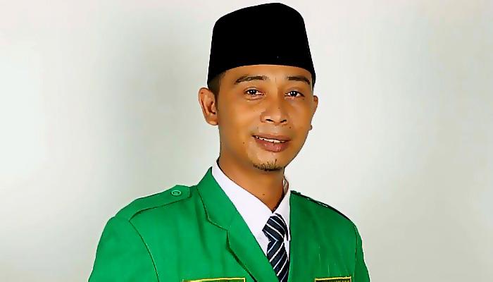 PW GP Ansor Kaltara Harap Akan Ada Wajah Baru Yang Pimpin PBNU