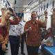 Anggaran Proyek Tak Rasional, Bambang Haryo: BPK RI Harus Audit Anggaran Kereta Cepat