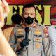 Jadi Bandar Judi Online, Pria ini Diamankan Resmob Polres Tuban