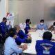 Sah! DPP Partai Demokrat Terima Pendaftaran Bakal Calon Ketua DPD Jatim Bayu Airlangga