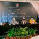 Pemerintah Ajak Daerah Pahami Regulasi Penataan Kewenangan Desa