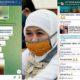 ASN Pemprov Jatim Diperintah Untuk Sebarluaskan Instagram Gubernur Khofifah Agar Viral