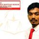LIMA: Minta Inspektorat dan Penegak Hukum Periksa Pelaksanaan Bimtek Langkahan