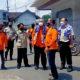 12 Desa dan Kelurahan di Jatim Menangi Lomba Destana 2021
