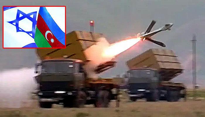 Iran Kerahkan Militernya Ke Perbatasan Azerbaijan