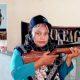 Klarifikasi Berita Pemkab Aceh Tamiang Tidak Memperhatikan Atlit Disabilitas