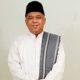 Hari Santri, PKS Jatim Dukung Santri Berdaya untuk Membangun Bangsa