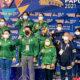 Asah Kualitas Atlet, Hari Putri Lestari: Jatim Harus Rajin Kirim Atlet Ikut Event Olahraga