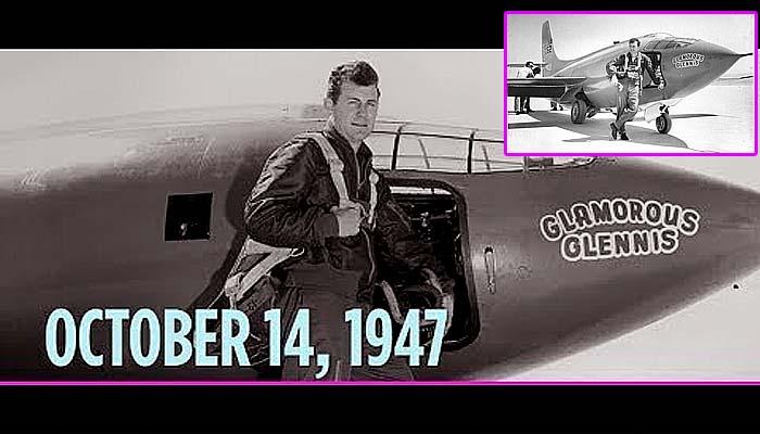 Peristiwa Hari Ini Dalam Sejarah: 13 Oktober