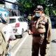 Operasi Yustisi, Polres Ponorogo Sasar Pelanggar Prokes