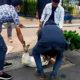 Pengelolaan Amburadul, Dana Hibah di Jatim Rawan Jadi Bancakan Balas Budi Pilgub