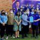 Ke Jakarta, 30 DPC Daftarkan Bayu Airlangga Calon Ketua Demokrat Jatim ke DPP
