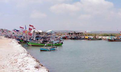 Solar Langka, Pelaku Ekonomi Pantura dan Nelayan Bawean Resah