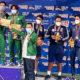 Sejahterakan Nasib Atlet Prestasi, Dewan Jatim Desak Pemprov Angkat Atlet Jadi ASN Pemprov