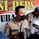Pura-pura Tawar Mangga, Pria di Tuban Ini Rampas Kalung Seberat 100 Gram Milik Korban